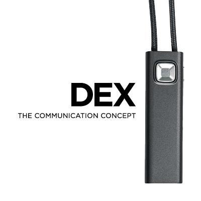 comdex