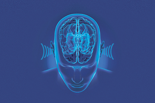 Oticon_B2C_AZ_90x140_Brainhearing_H1_2015_BlauerKopf_RZ_neutral_