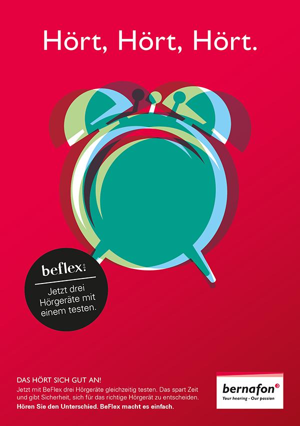 bernafon_beflex