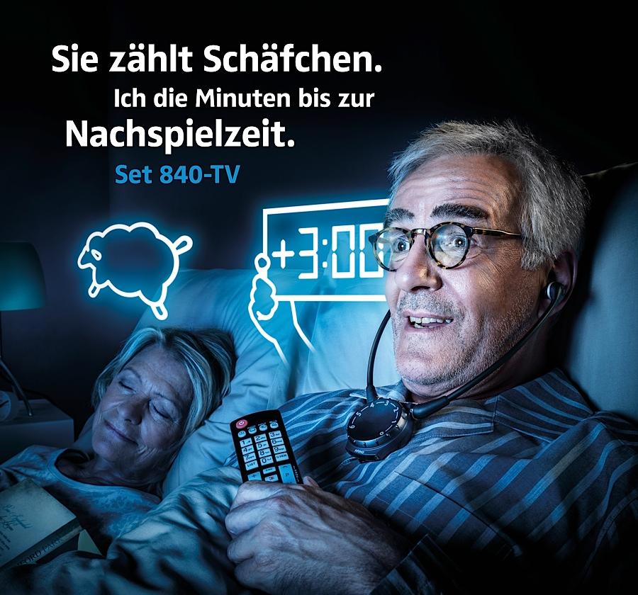 kampagne-euha-2016