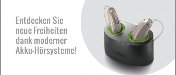 webpflege_marz_72