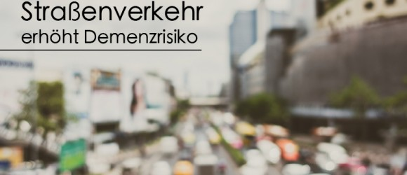 Webpflege_Mai_72